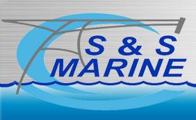 s-smarine.com logo